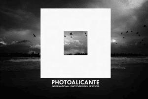 PhotoAlicante 2015