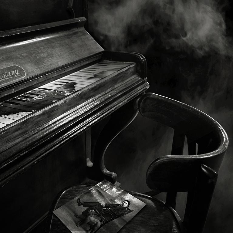 XXII Concurso Nacional de Fotografía L'Art de la Llum