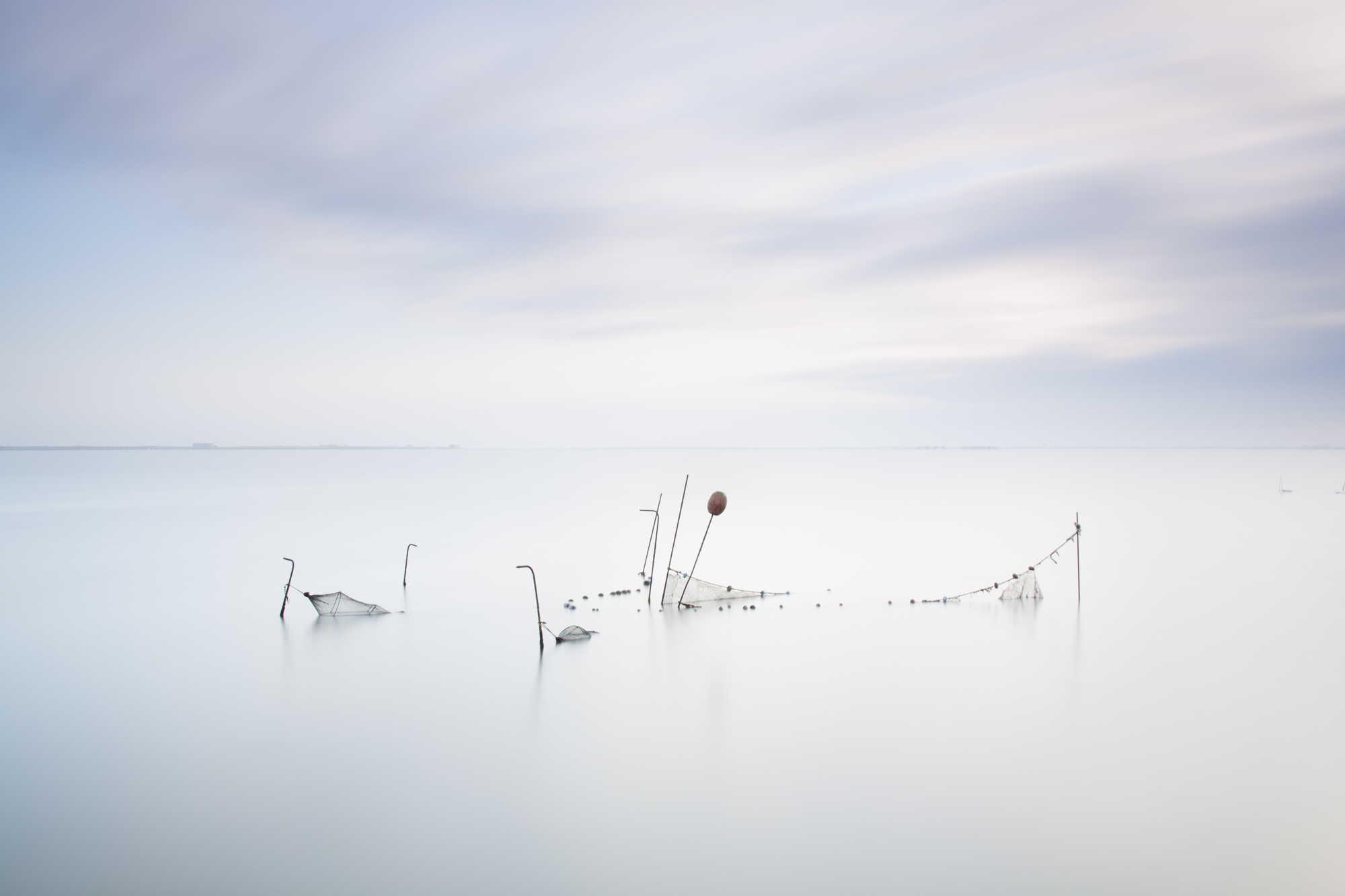 """Fotografías ganadoras concurso """"El agua en su entorno natural"""""""