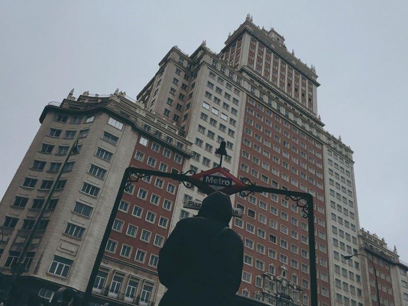 StreetPhotography-1-RodrigoRivas