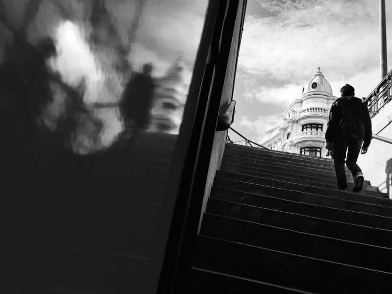 StreetPhotography-2-RodrigoRivas