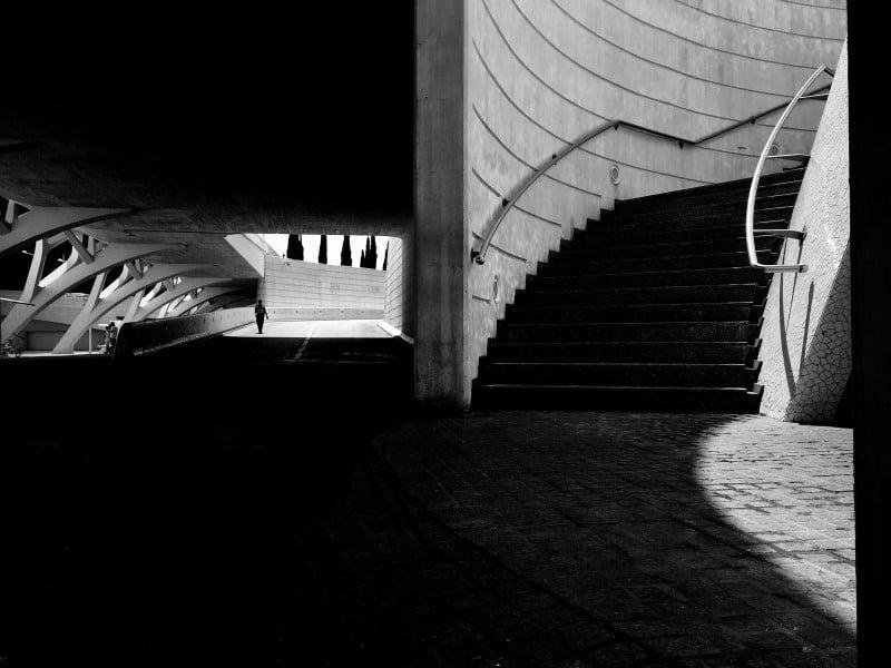 StreetPhotography-4-RodrigoRivas