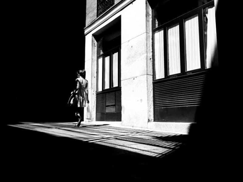 StreetPhotography-5-RodrigoRivas