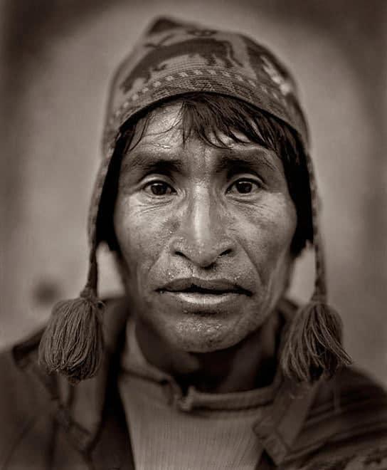 Todas las fotos © Juan Manuel Castro Prieto