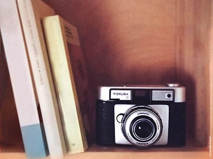 Otros 10 libros de fotografía que deberías tener