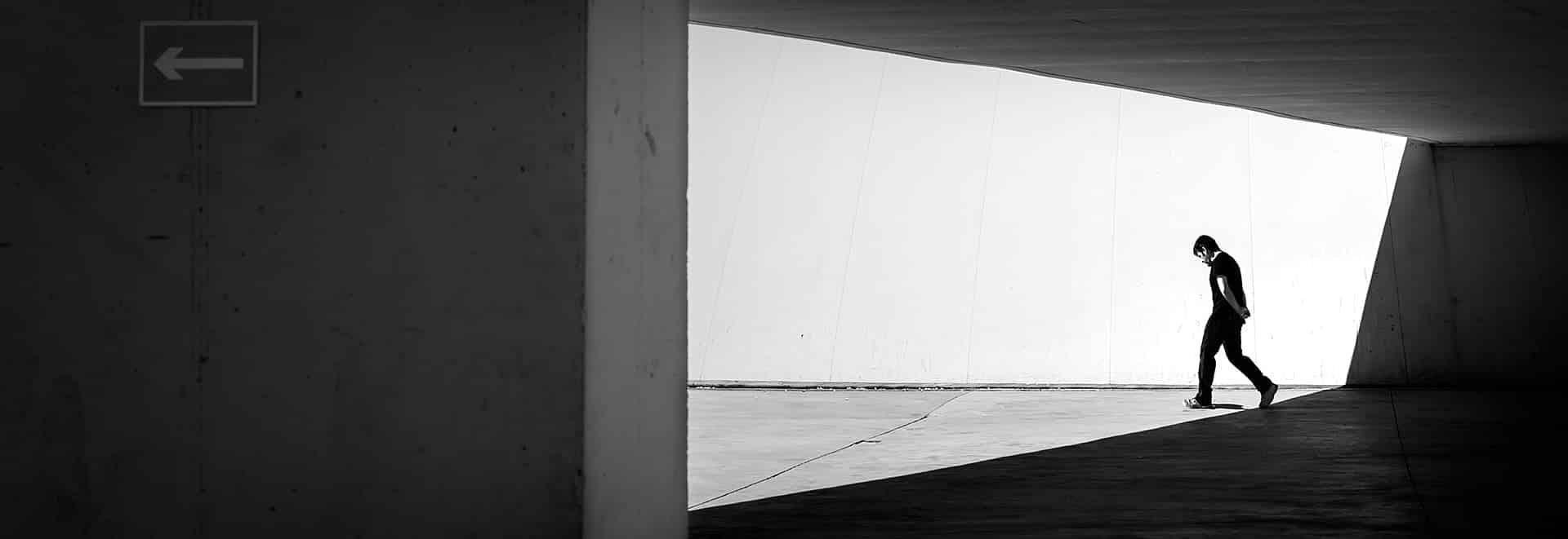 Ganadores II Concurso Internacional de Fotografía Alicante