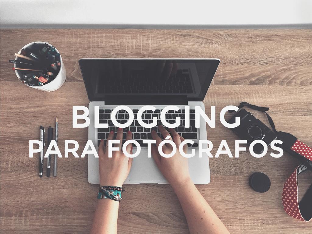 Blogging_redes