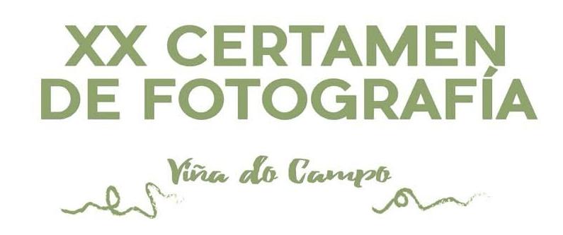 Los mejores concursos de fotografía de septiembre 2016