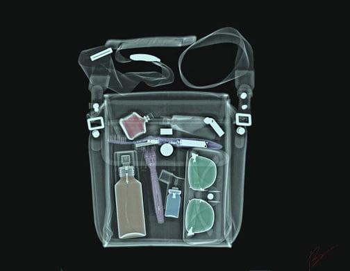 """Ganadores del concurso """"Europa en la mochila"""" organizado por Adobe y PHotoEspaña"""