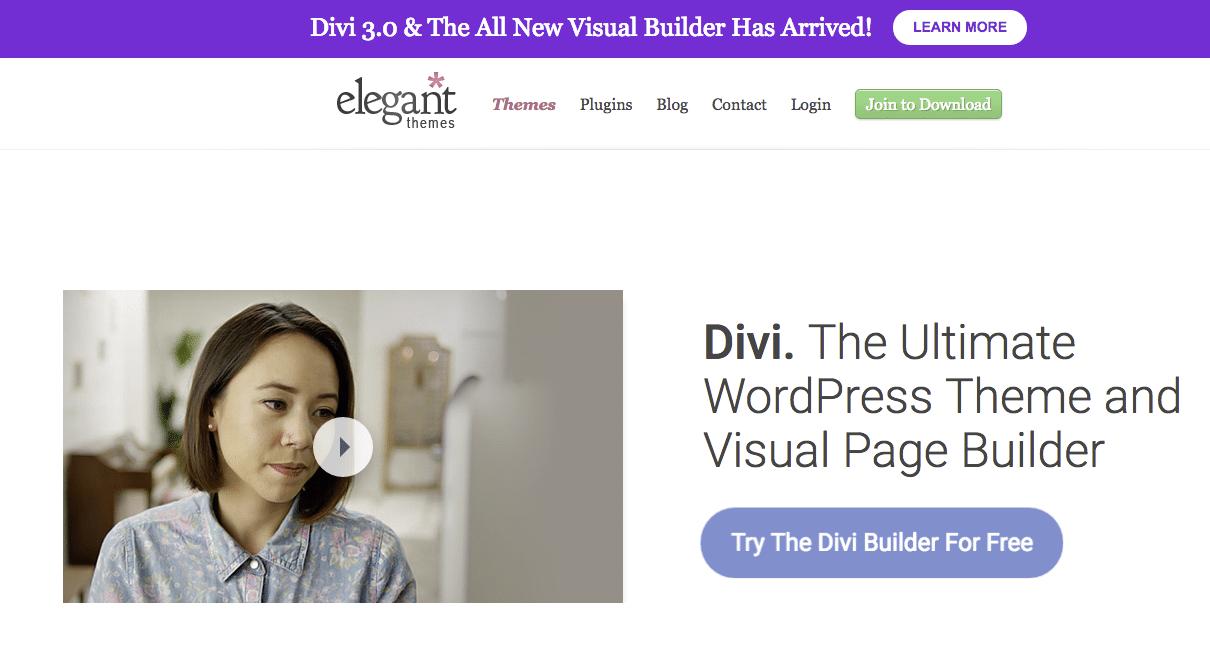 10 recursos útiles para tu blog de fotografía
