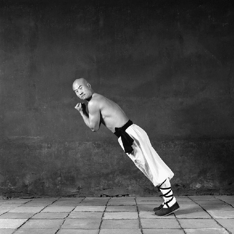 sabel Muñoz Premio Nacional del Fotografía 2016