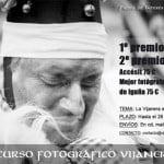 XII Concurso Fotográfico Vijanera 2017
