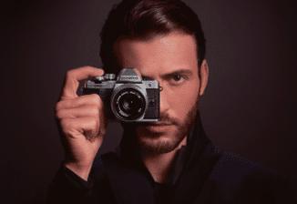 Concurso Fotográfico LMF 2017