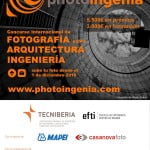 PhotoIngenia