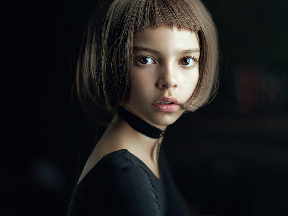 saint catharine single asian girls Players » player index head.