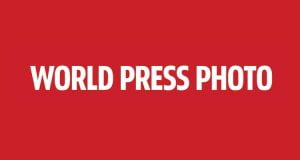 World-Press-Photo