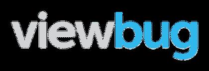 Logo_Viewbug_4