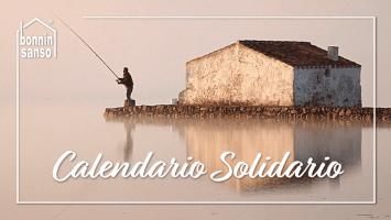 Concurso fotogr fico calendario solidario 2019 bonnin sanso - Bonnin sanso menorca ...