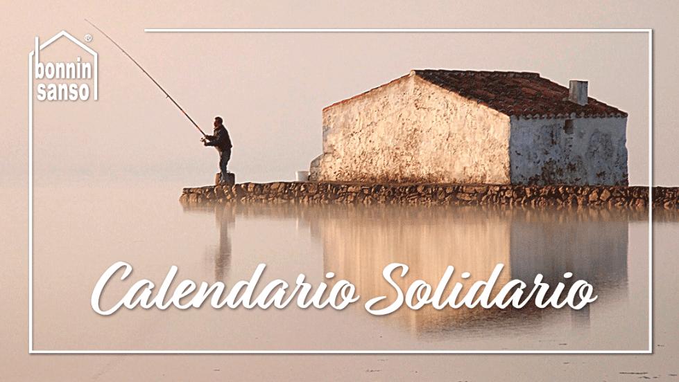 Concurso fotogr fico calendario solidario 2019 bonnin sanso - Inmobiliaria bonnin sanso ...