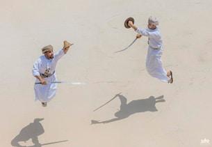 Concurso de Fotografía: Las Rutas de la Seda a través de los Ojos de la Juventud