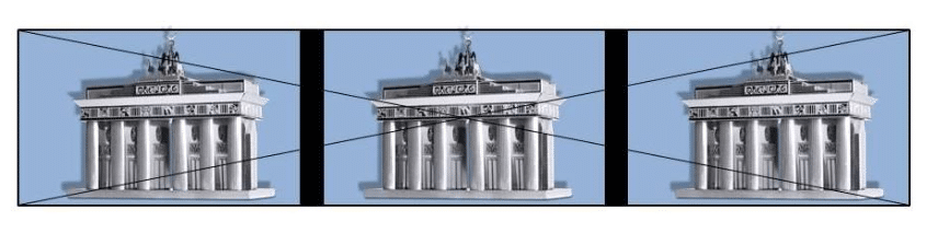 tríptico eurostars berlin