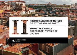 II Premio Eurostars Hotels de Fotografía de Oporto