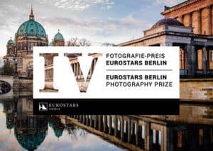 IV Premio Eurostars Berlín de Fotografía