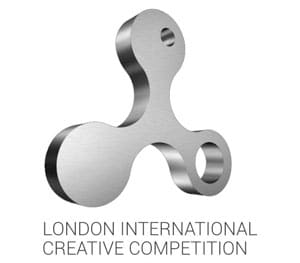 12th London International Creative Competition