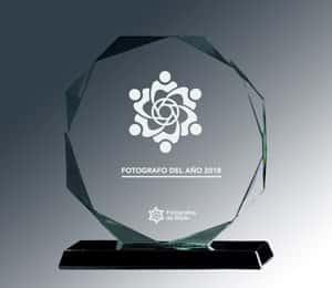 Premios FdB