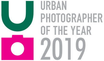 Urban Photographer of the Year 2019