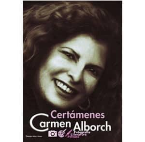 """Certamen de Fotografía Carmen Alborch """"Mujeres Visibles en el Deporte"""""""