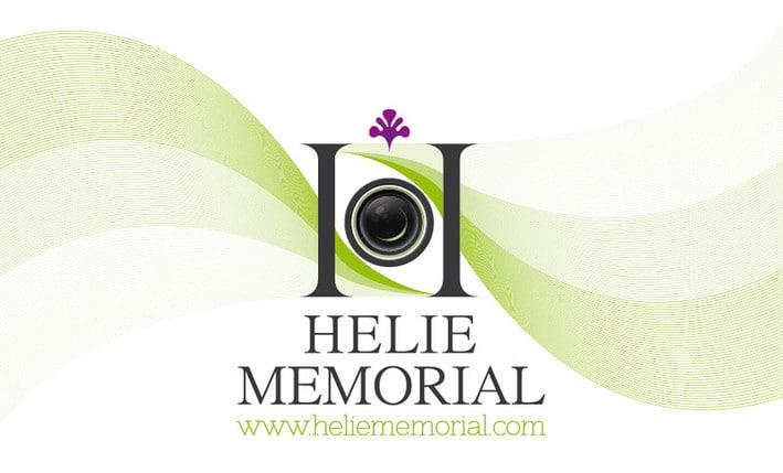 VIII Concurso Internacional de Fotografía Helie Memorial