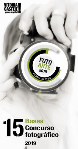 Los mejores concursos de fotografía de marzo 2019