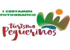 I Certamen Fotográfico - Turismo Peguerinos