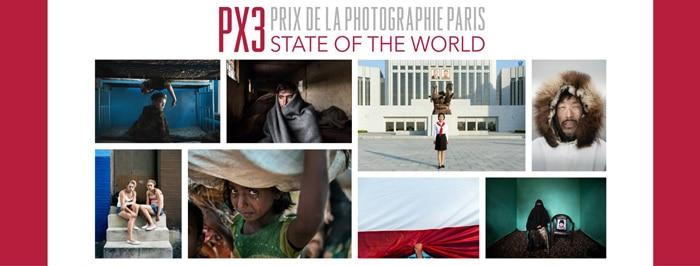 Los mejores concursos de fotografía de febrero 2019