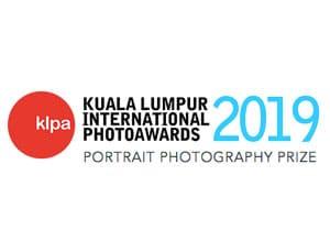 2019 Kuala Lumpur International Photoawards