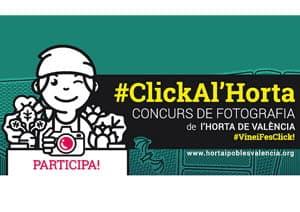 #ClickAlHorta