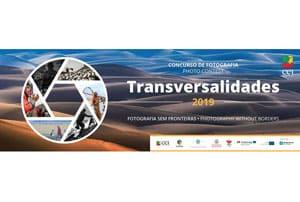 Concurso de Fotografía Transversalidades 2019