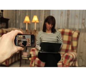 Concurso de Fotografía digital #diadeinternet