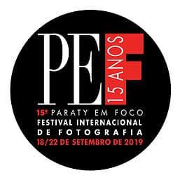 Festival Paraty em Foco 2019