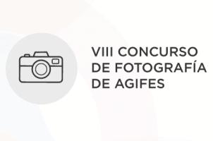 VIII Concurso de Fotografía de Agifes