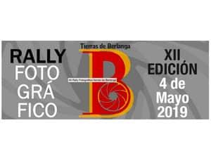 XII Rally Fotográfico Tierras de Berlanga
