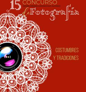 15º Concurso de Fotografia Mª Carmen Lominchar Alonso