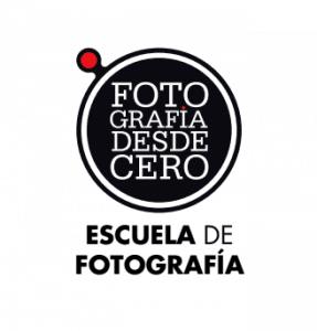 Becas FOTOPRO 2019