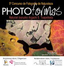 Photoformas