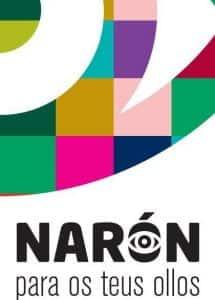 "X Concurso de Fotografía ""Cidade de Narón"""