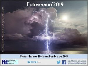 Fotoverano 2019