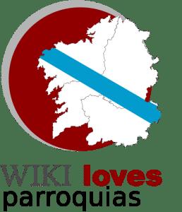 Wiki Loves Parroquias