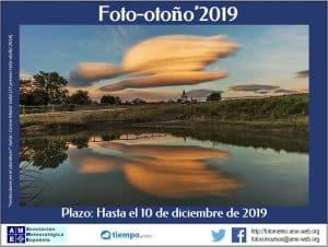 Foto-Otoño 2019