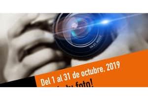II Concurso Fotografía Solidaria Hospital General Universitario de Elche